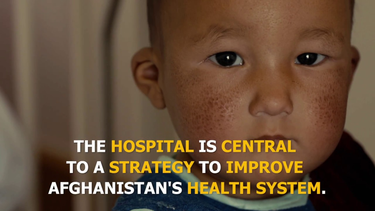 a_new_hospital_for_bamyan
