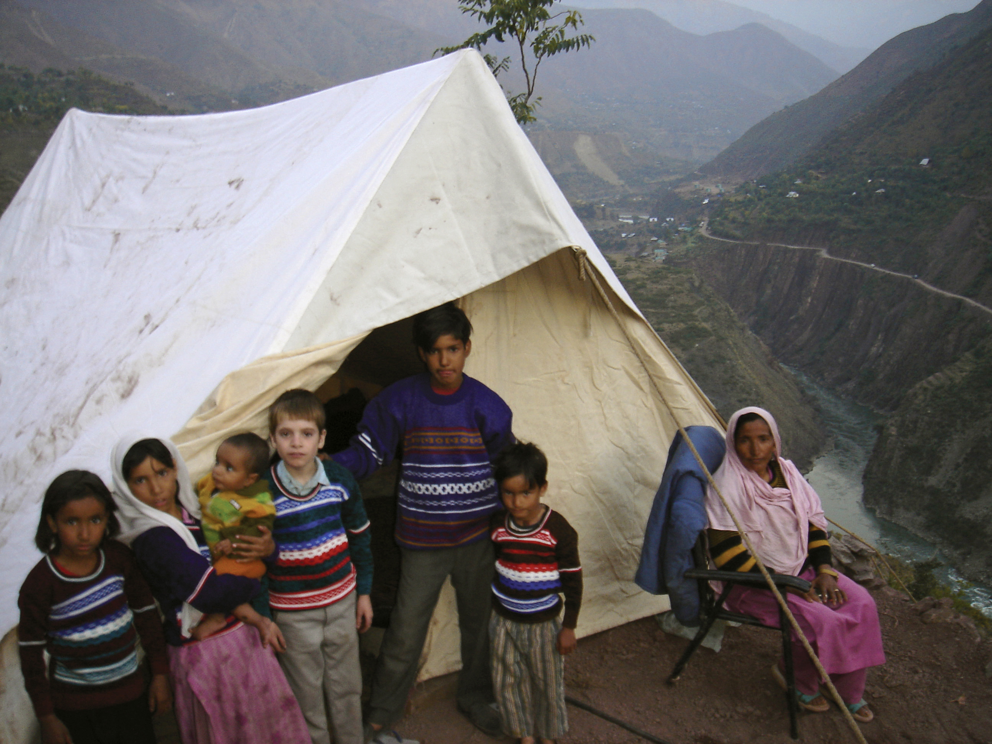 mdg 6 india focus The united nations foundation is committed to helping the un achieve the eight millennium development goals by 2015 the mdgs are a commitment by the un to establish.